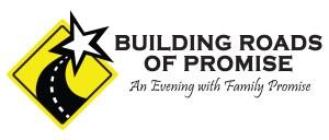 30839-family-promise-building-roads-logo-horizontal