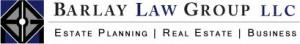 barlay law