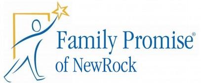 Family Promise of NewRock