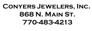 conyers jewelers