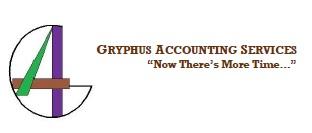 gryphus