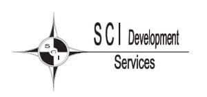 sci development